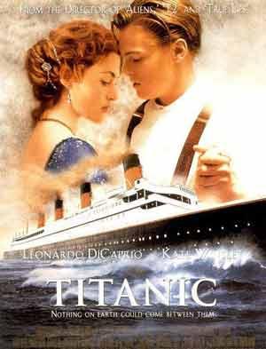 《泰坦尼克号》的慢品牌启示录