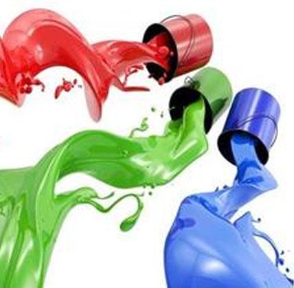涂料商家要打造有战略高度的促销活动